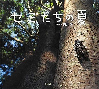 book_semi_1
