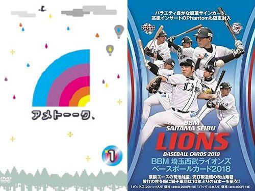 dvd_ametoku1_lions_1