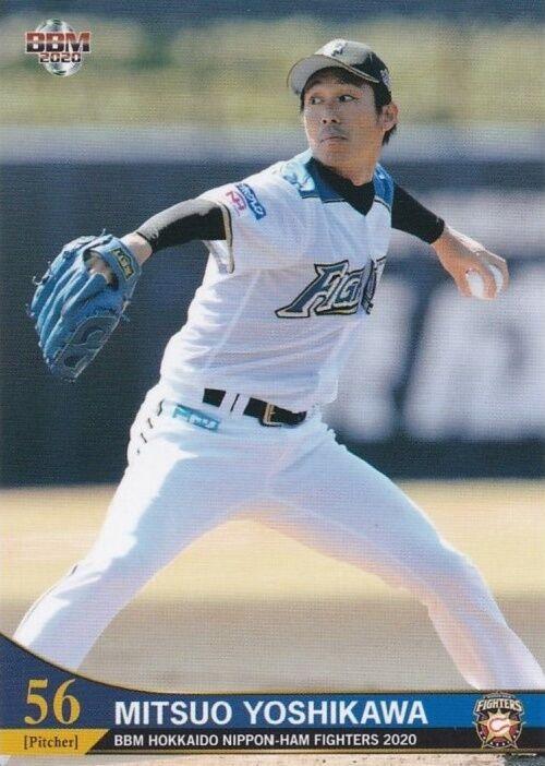 F_056_yoshikawa_1