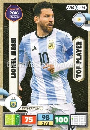 soccer_messi_1