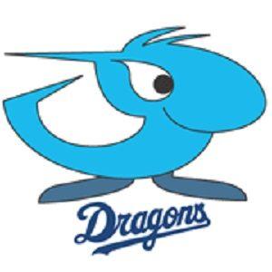 D_000_logo_1