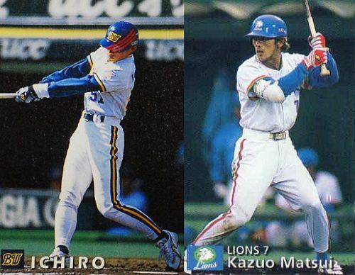 BW_051_ichiro_L_007_matsui_1