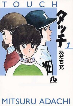 book_tacchi_b_1