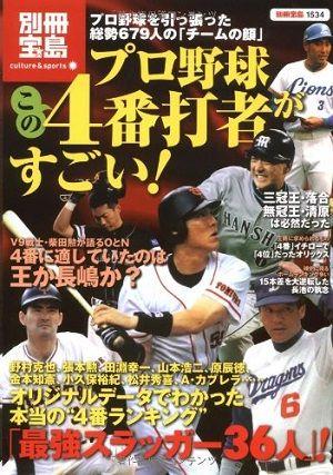 【悲報】モバプロ広告「4番ファースト誰にする?」