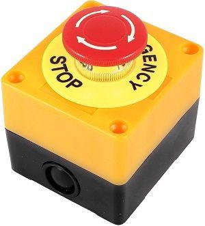 プロ野球選手全員が18歳に戻るボタン