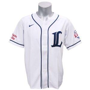 L_000_uniform_1
