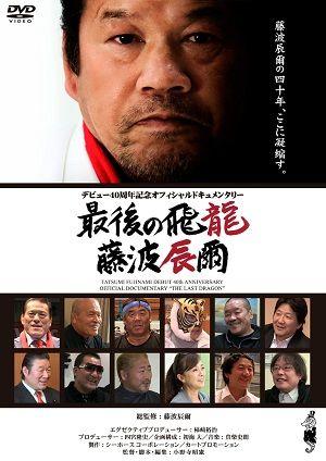 dvd_fujinami_1