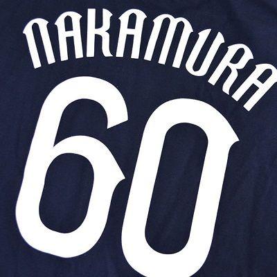L_060_nakamura_41