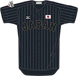 item_samuraijapan_1