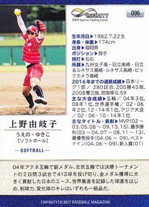 soft_ueno_1