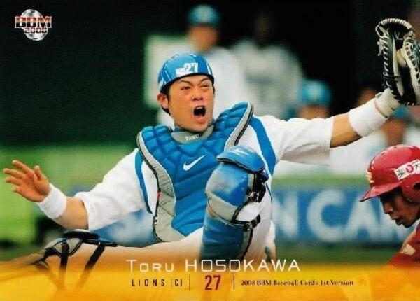 L_027_hosokawa_2