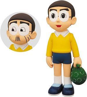 item_nobita_1