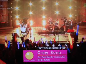 NHK★MJ1