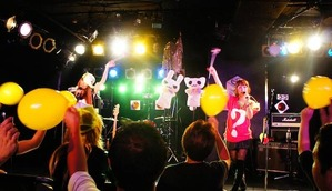 2013-09-15★