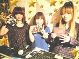 KarinのHONEY TIME WEEKEND★