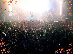 GirlsDeadMonsterTour★★