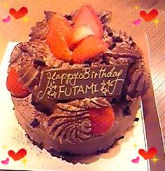 C3ケーキ★