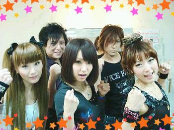 リスアニ!2010DAY★