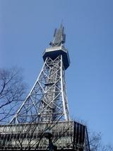 名古屋TVタワー