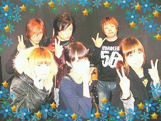 リスアニ2010★