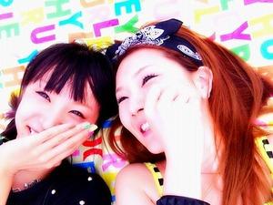 ROCK IN JAPAN FES.2013★