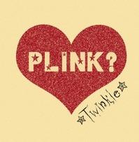 ★twinkle★