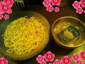 つけ麺っ★