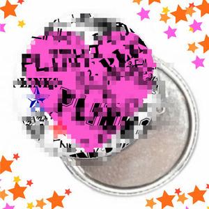 PLINK?メガッチ★