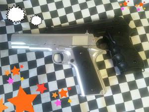 M1991-A1とAK-757★