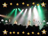 09.01.17 渋谷BOXX