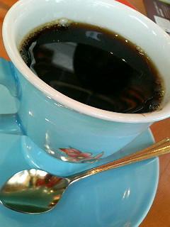 100809coffee