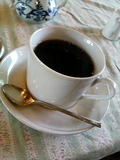 100613coffee