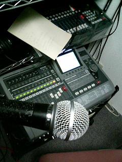 radio1004232