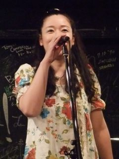 yokomihara
