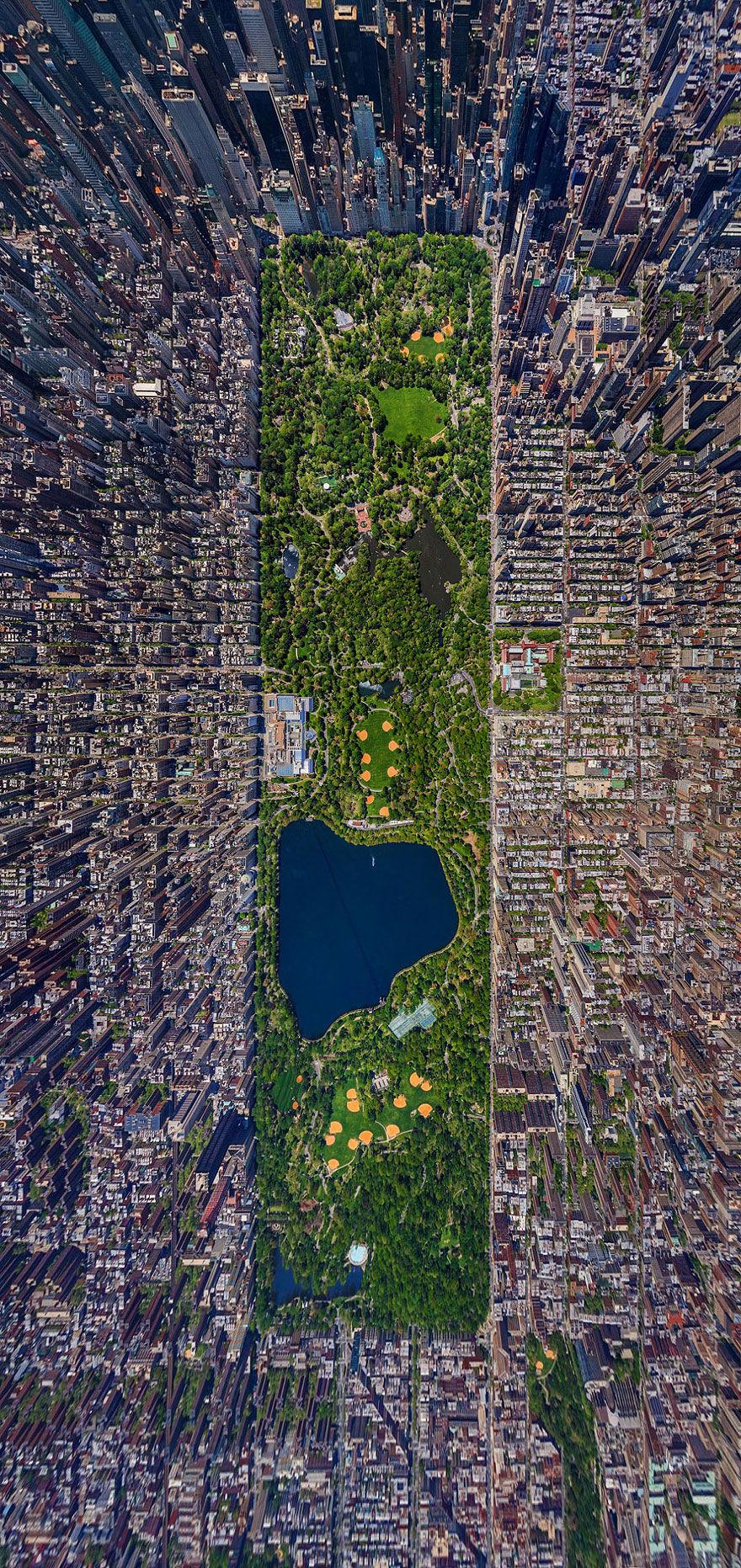 今日保存した最高の画像を転載するスレ 543 [無断転載禁止]©bbspink.comYouTube動画>7本 ->画像>770枚