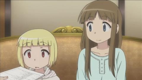 【アリスと蔵六】6話みんなの感想まとめ 樫村紗名としてこれから日常を送ろう