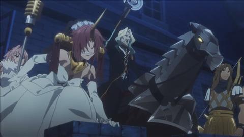 【Fate/Apocrypha】7話みんなの感想まとめ いよいよ聖杯大戦本番がはじまる!!