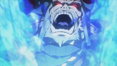 【Fate/Apocrypha】12話みんなの感想まとめ ヴラドの暴走を止めるのはなんとアイツ!