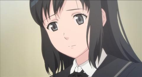 嘉味田の事で考え込んでしまう今日子