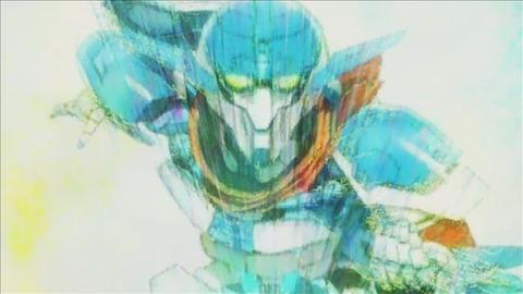 【ID-0】12話(最終話)みんなの感想まとめ 最終回でソーラン節が流れるアニメは名作
