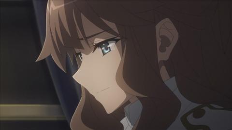 【Fate/Apocrypha】19話みんなの感想まとめ 決戦前の各自の想い