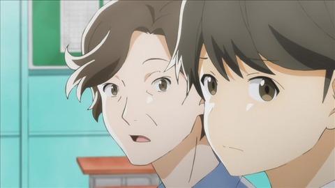 【月がきれい】11話みんなの感想まとめ 茜と同じ高校を志望する小太郎への周りの反応は