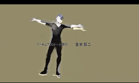 yuuri01_016
