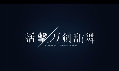 2016-12-29_16-48-01
