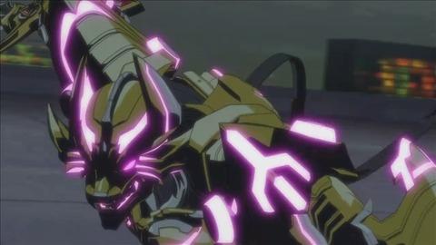 【牙狼<GARO> -VANISHING LINE-】8話みんなの感想まとめ ほぼ戦闘のアクション回!