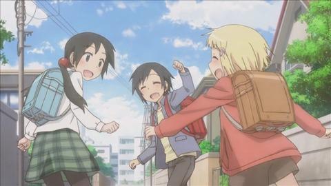 【アリスと蔵六】12話(最終話)みんなの感想まとめ アニメは終わるけど紗名の物語は続く