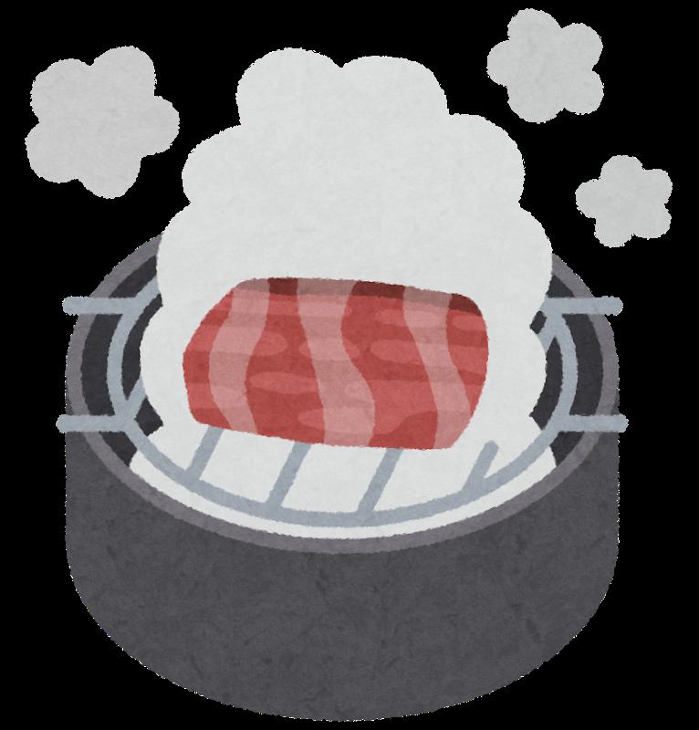 cooking_ibusu