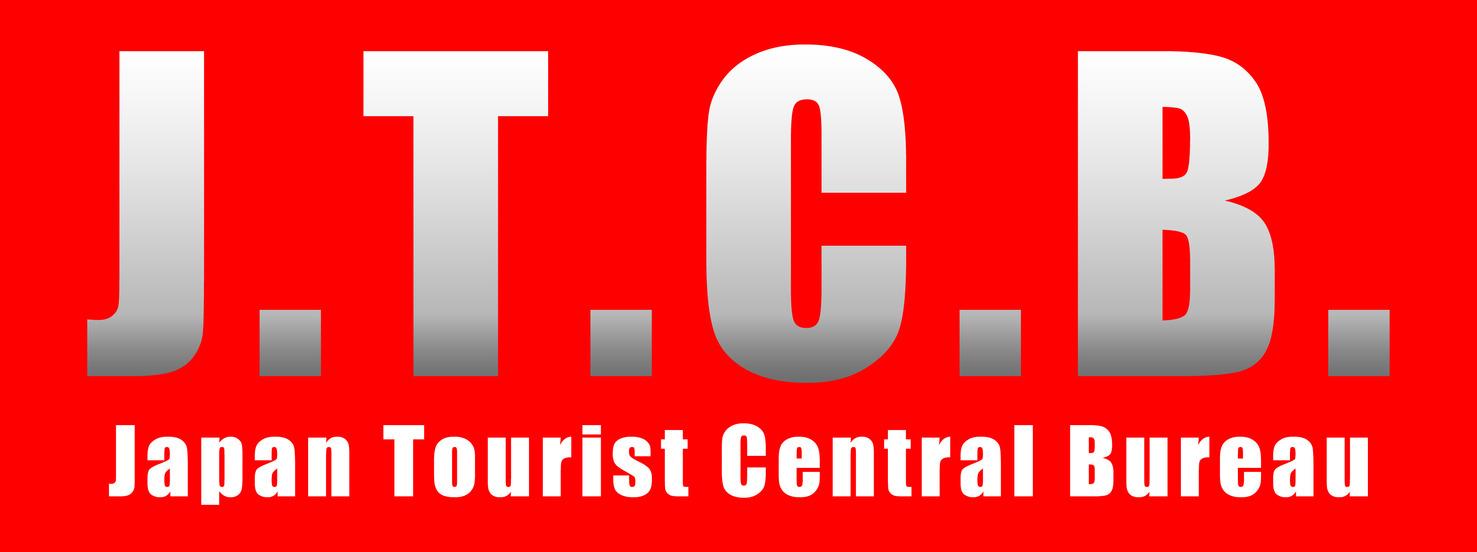 JTCB_logo