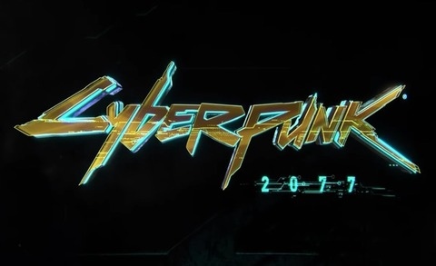 cyber-punk