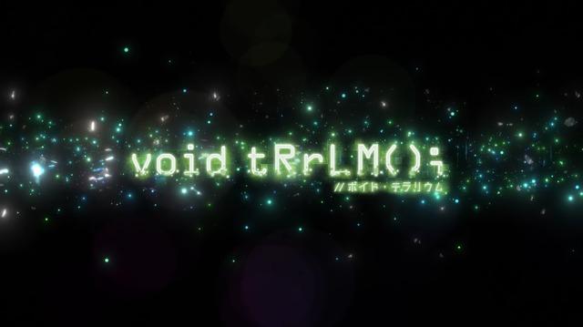 voidtrrlm01
